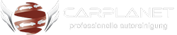 carplanet Logo